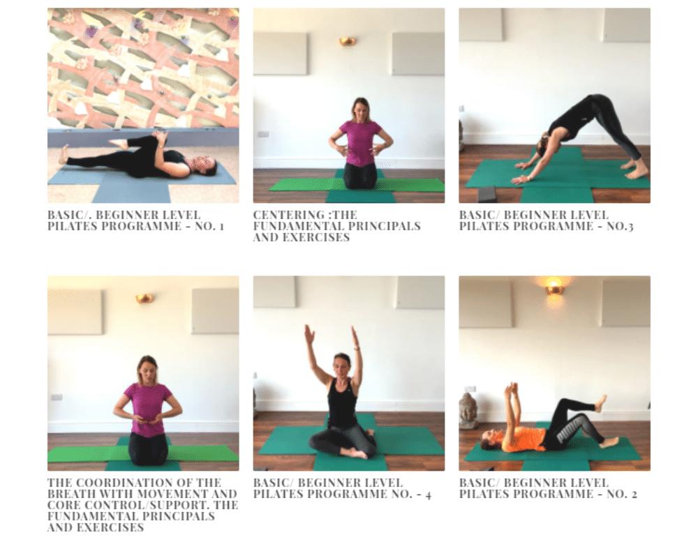 beginners-pilates-4-week