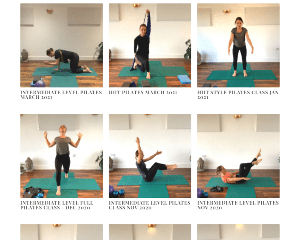 intermediate-level-pilates