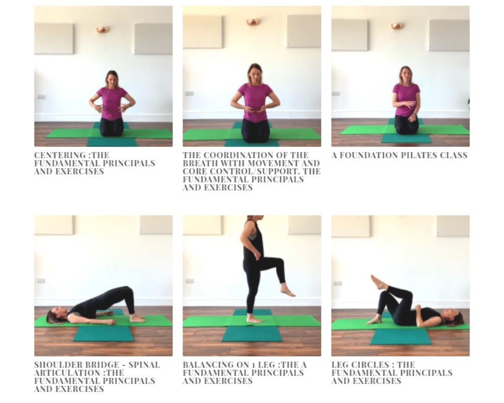 pilates-fundamentals
